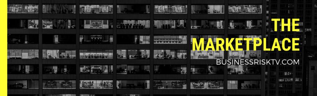 The Marketplace Enterprise Risk Management ERM