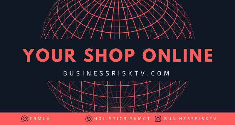 UK Online Shop Front Experts