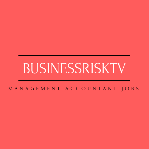 Management Accountant Jobs Careers and Recruitment