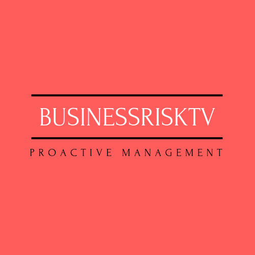 Encourage Proactive Management With BusinessRiskTV