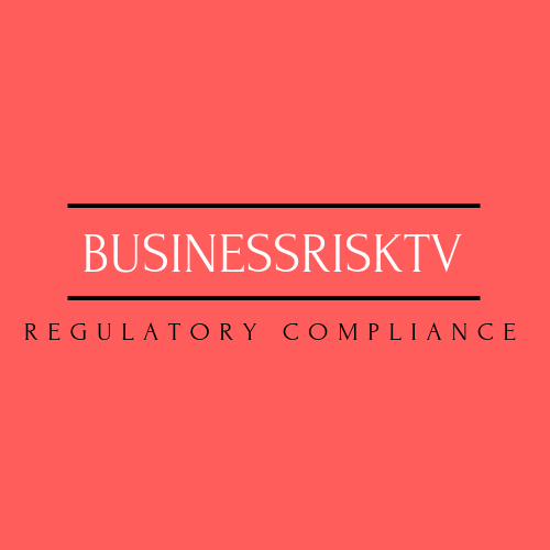 BusinessRiskTV Regulatory Compliance