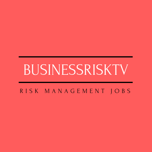 Risk Management Jobs Careers and Recruitment BusinessRiskTV