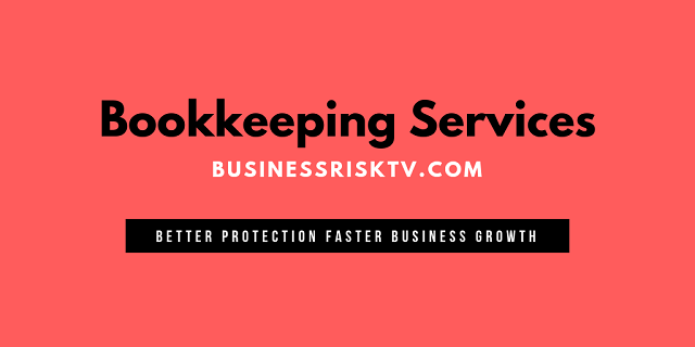 Bookkeeping services near me marketplace