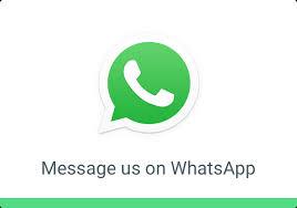 BusinessRiskTV WhatsApp Group