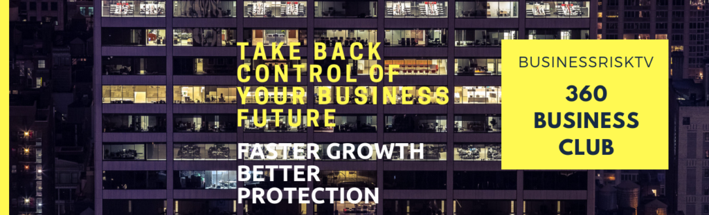 Take Back Control Of Your Business