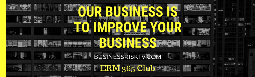 How To Improve Business Performance