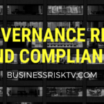 Governance Risk and Compliance Framework