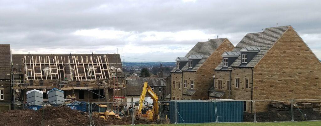 Construction Risks Forum
