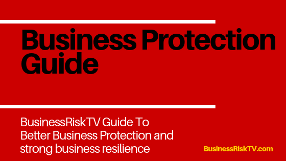 Business Protection Guide