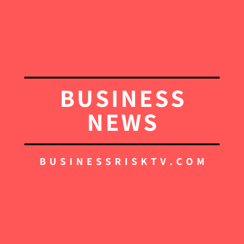 Business and The Economy News With BusinessRiskTV