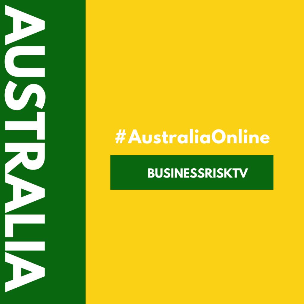Australia Online Magazine