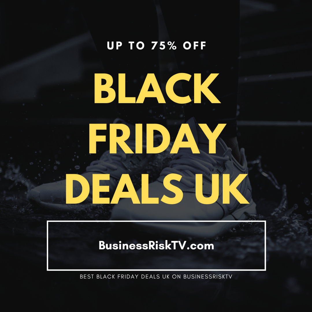 Promote and market best Black Friday Deals Discounts and Special Offers