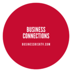 Business Networking With BusinessRiskTV