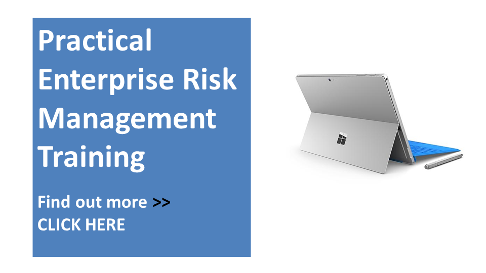 Guide To Enterprise Risk Management ERM