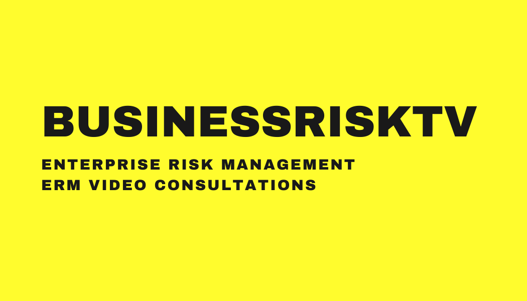 Enterprise Risk Management ERM Video Consultations Online
