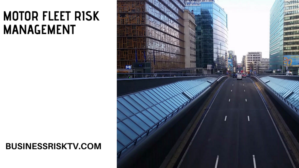 Motor Risk Solutions