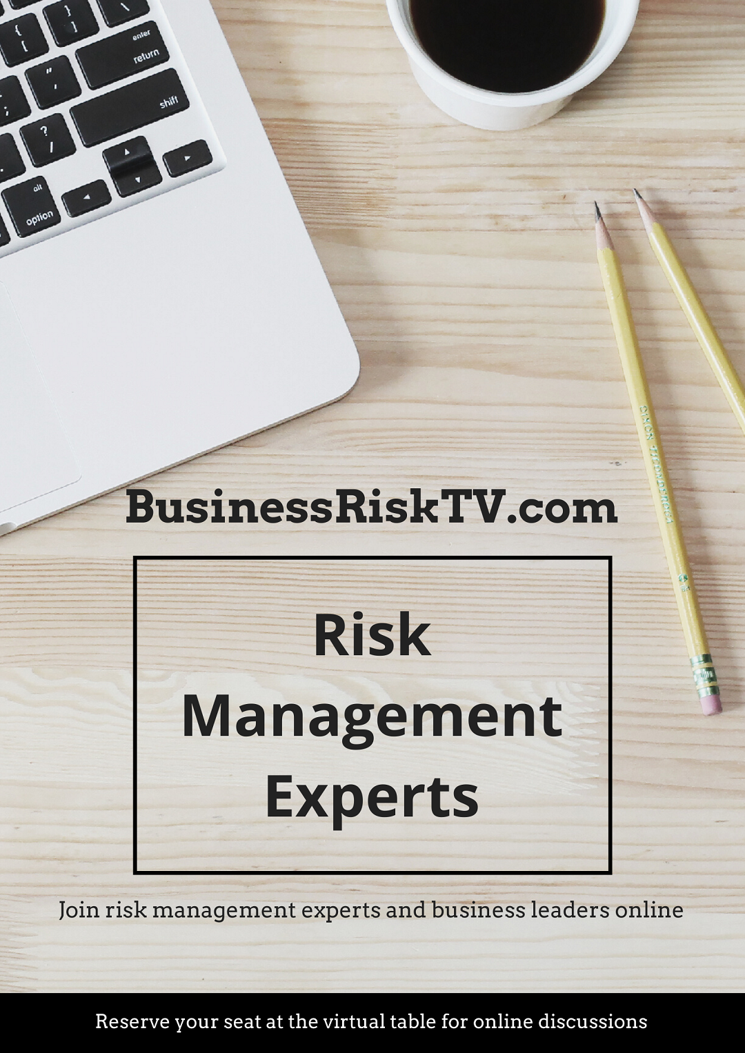 Risk Management Training Courses