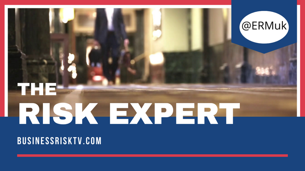 Expert Risk Management Guidance Consultation and Training