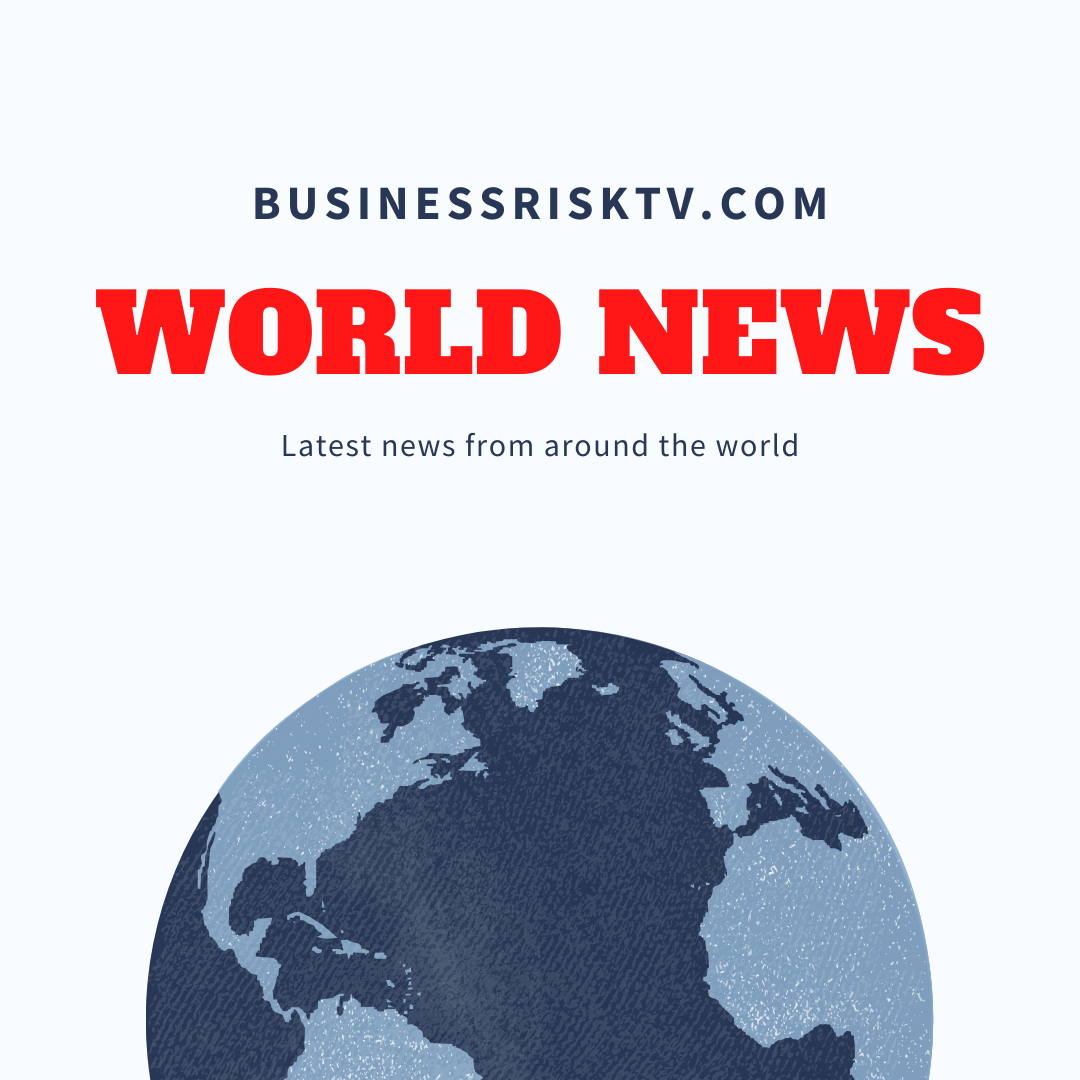 Latest business and economy news from around the world