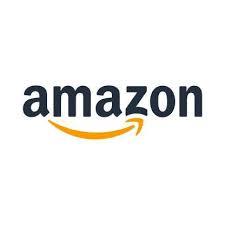 Amazon Robot Delivery