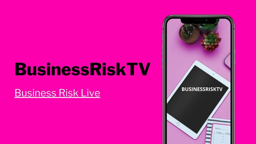 Risk Live
