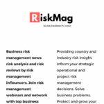 Risk Magazine