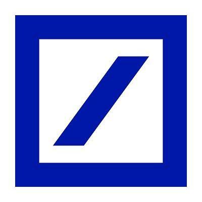 Deutsche Banking Risk Management
