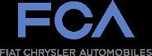 Fiat Chrysler Automobiles FCA News Report July 2020