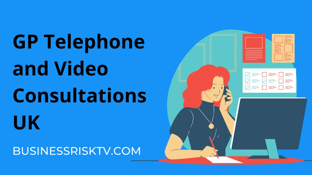 GPs want to keep video consultations post pandemic but do patients?