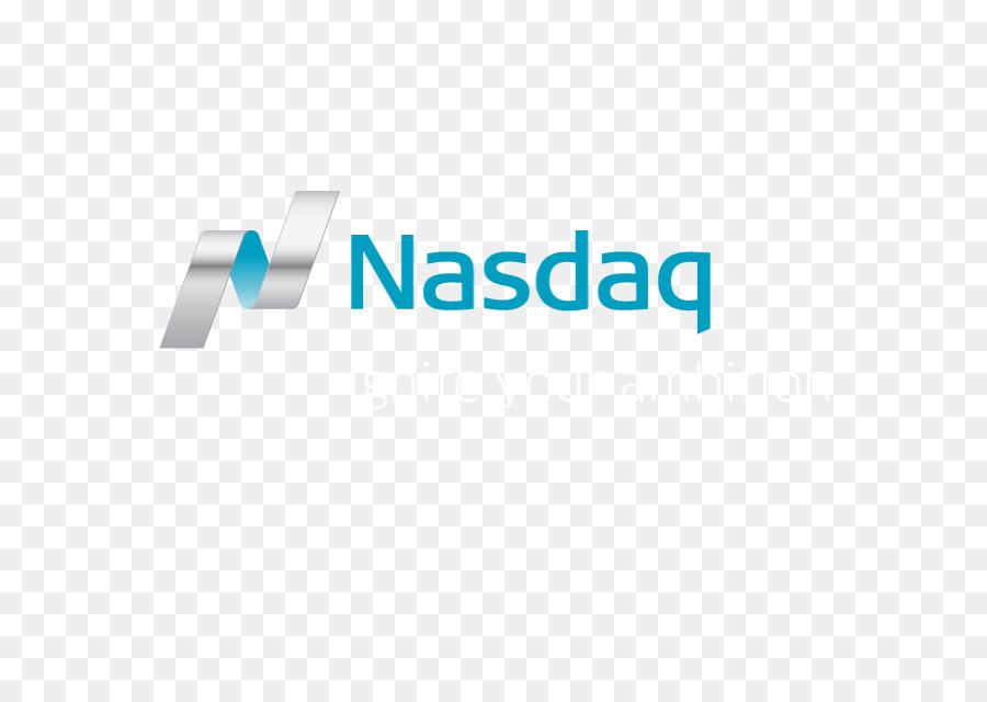 NASDAQ and Coronavirus