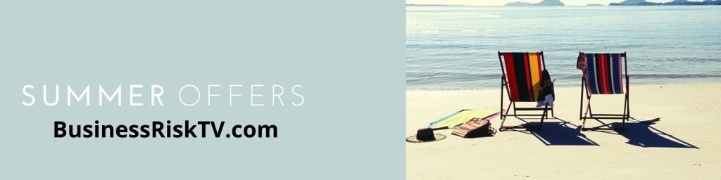 Enjoy our summer offers
