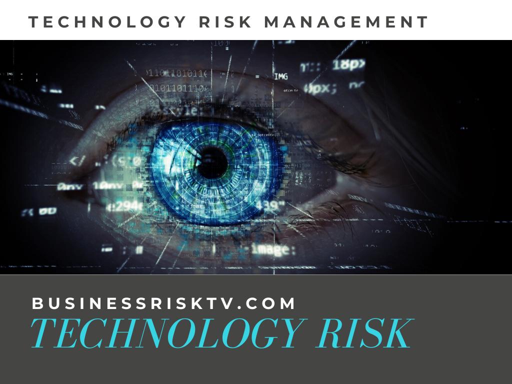 Information Technology Risk Management Framework