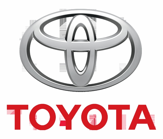 Toyota Manufacturing
