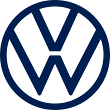 Volkswagen Amazon Supply Chain Risk Management Collaboration
