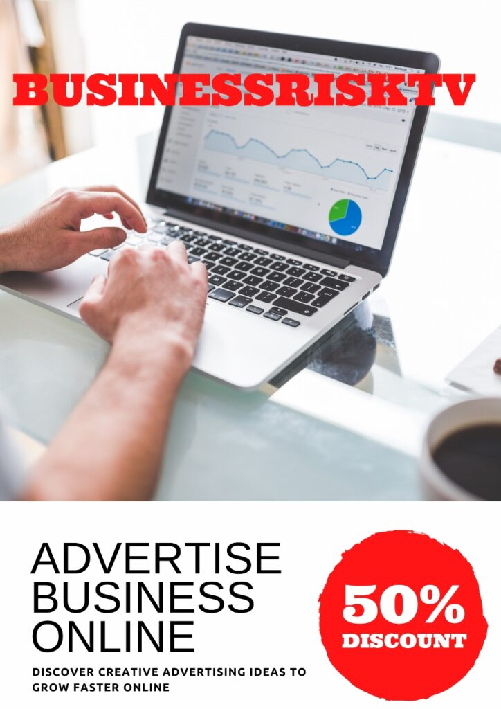 Advertise My Business Locally Online