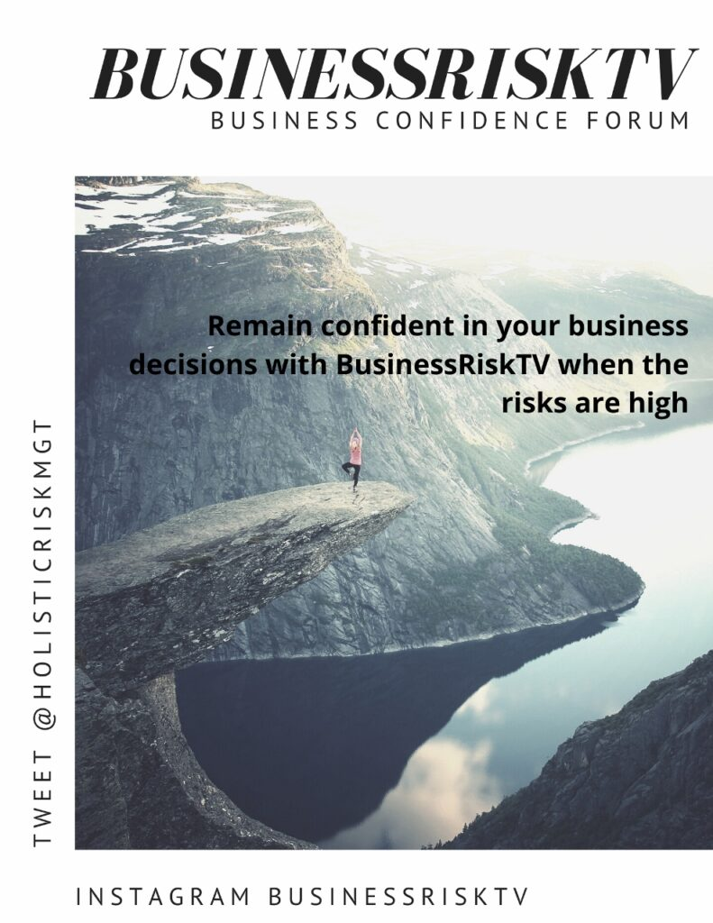 Project Development With More Confidence With Risk Management Principles and Practices