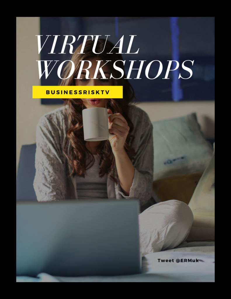 Virtual Workshops Online