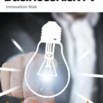 Lack of and too much innovation