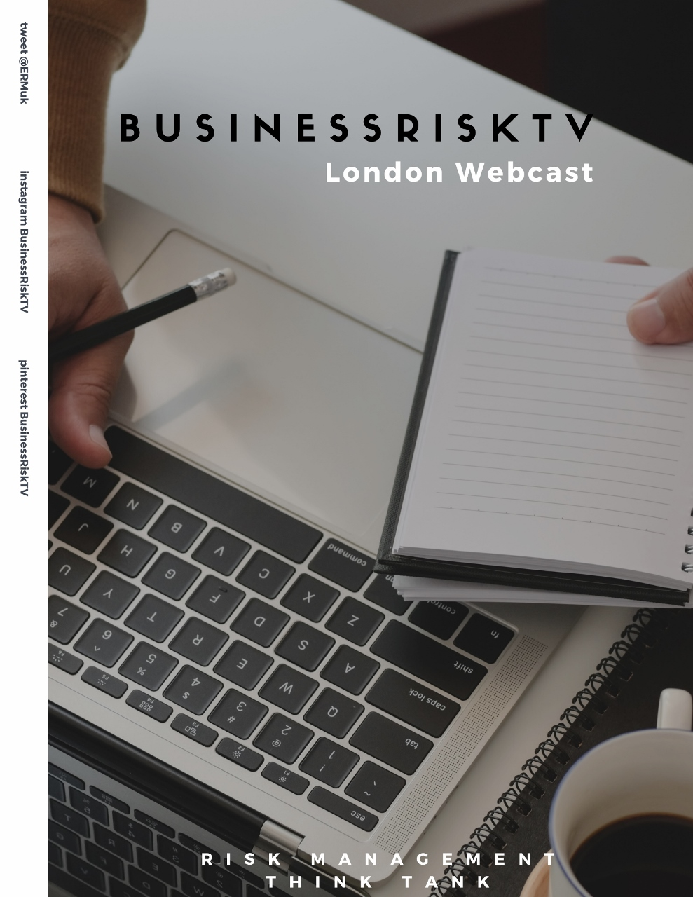 London Business Live Streaming and Webcasting Online