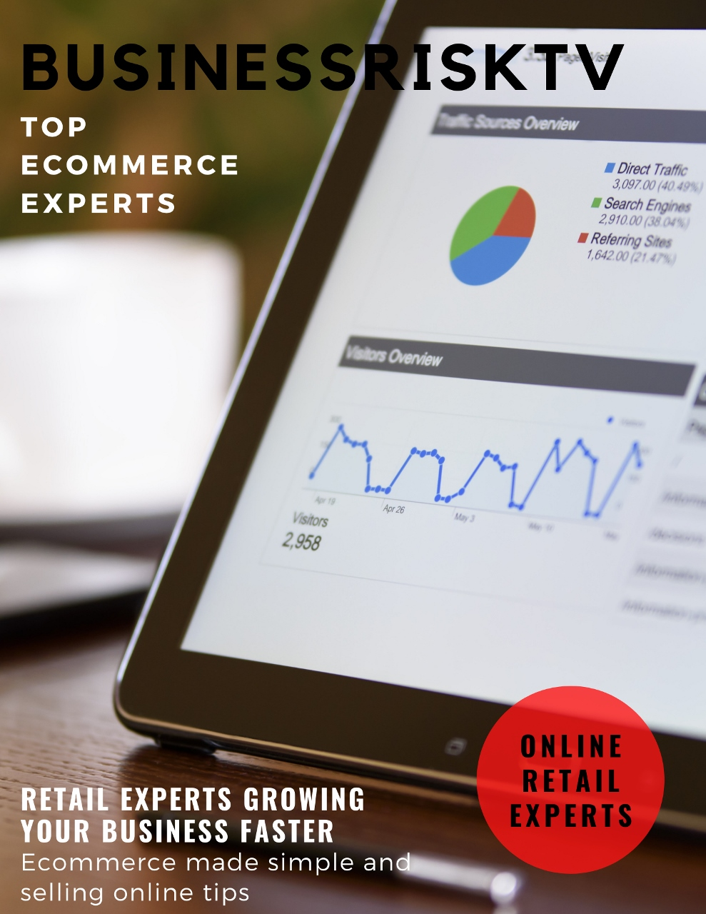 Online Retail Experts