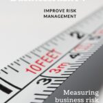 Improve Enterprise Risk Management