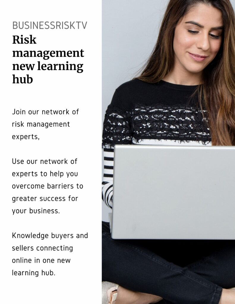New Learning Hub and Knowledge Exchange