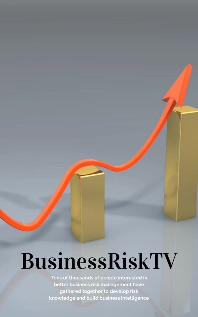 What Can You Do For Business Growth